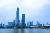 LNG Bunkering to Launch in China at Shenzhen