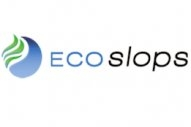 Ecoslops Moves Closer to New Port of Antwerp Micro-Refinery Unit