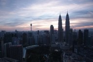 Malaysia's Bunkering Sector has 'Huge Potential'