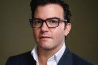 LQM's Daniel Rose Joins Signal Group