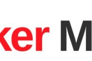 BUNKER JOBS: BunkerMetric Seeks Sales Lead in Copenhagen