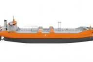 Wärtsilä to Join South Korean Shell LNG Bunker Barge Project
