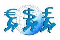 Quadrise Taps Existing Investors for Cash