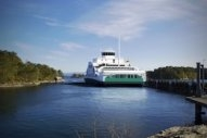 Fjellstrand Set to Build New Fully-Electric Ferry for Fjord 1