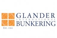 Glander International Bunkering Announces Three Internal Promotions in Dubai