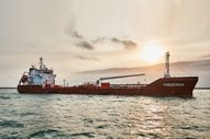 """Monjasa Acquires Bunker Tanker for NWE Ops Following """"Steady Demand"""" for UK Services"""