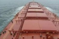 Baltic Dry Index Gains Almost 30% in 3 Weeks to Hit Highest Levels in Over Two Years