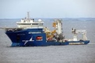 Wärtsilä's to Refit North Sea Giant with Cost-Cutting Energy Storage Solution