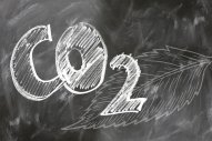 Equinor Seeks to Develop Biofuel, Hydrogen, Ammonia as Bunker Fuels