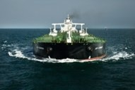 "IMO2020: DHT Eyes ""Super-Profit"" from Scrubber Equipped Tankers"