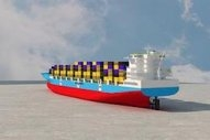 Wärtsilä to Provide Hybrid Scrubbers to Six Feeder Vessel Newbuilds