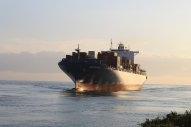 LNG Bunker Tanker Tally Climbs to Double Digits