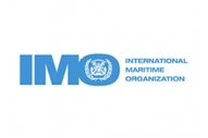 IMO Gives Update on 2020, Low Carbon Shipping Plans at IBC Asia