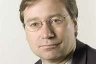 Former OW Bunker CEO Jim Pedersen Dies Age 57