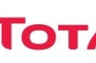 Total Joins Mærsk Mc-Kinney Møller Shipping Decarbonisation Group