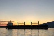 IMO2020: Chevron VLSFO Coming to Market in Q3