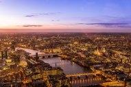 UK Supplier Expands Fuel Distribution Network