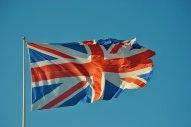 Five Vessels Arrested in UK in August