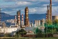 Exxon Sets Methane Emissions Reduction Target