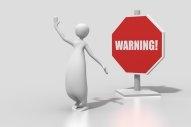 Make Haste to Meet 2020 Sulfur Cap, Warns Marsh