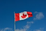 Canadian Fuel Supplier CANDEN Marine Fuel Services Joins Glander