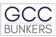 ECA Fuel Oil First for Houston: GCC to Offer 0.10% ULSFO from September 1