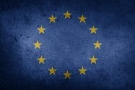 European Commission Publishes Report on Carbon Emissions From Shipping