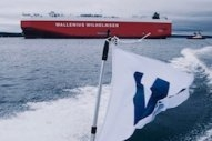 "WWL Calls for ""Level Playing Field"" from Shipping CO2 Regs"