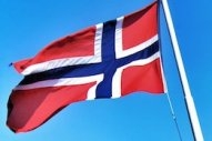 Norway to Undertake Oil Spill Response Exercise