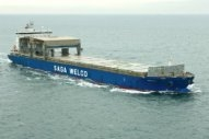 Strike Action Leaves Bulker Trapped at Berth and Unable to Lift Bunkers