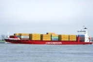 Containerships Points to Q4 Bunker Price Hike for Pressure on 2016 Operating Expenses