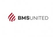 Press Release: Discover the New BMS United Brand