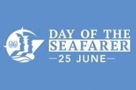 NSI Comments on Day of the Seafarer 2019