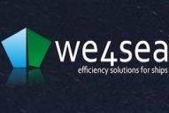 New We4Sea Module Receives Verifavia Certification Under EU MRV