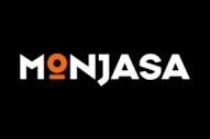 Bunker Jobs: Monjasa Is Looking to Strengthen Their Team in Panama