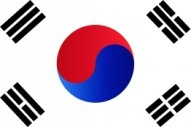 South Korea to Fund LNG Bunkering Facilities
