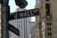 World's First Green Ship Tech ETF Begins Trading on NYSE