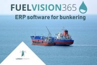Sponsor Content: Improve Your Business with This Special Software Solution for Bunkering