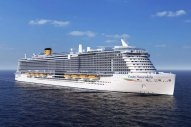 Further Delays to Cruise-Industry Restart