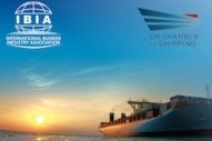 IBIA and UK Chamber of Shipping Forum to Focus on Preparations for 2020