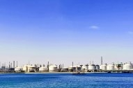 Fujairah's Bunker Market Influence to Rise With Third Refinery