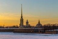 Gazprom Neft Sees 34% Drop in First-Half Bunker Sales