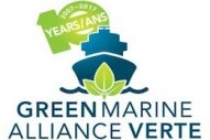 Canada's BC Ferries Expands Green Marine Certification