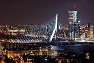 Rotterdam Bunker Sales Slip Again
