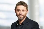 Global Risk Management Names New Paris Team
