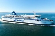 First-in-the-World Bunkering Solution for LNG Retrofit Ferry