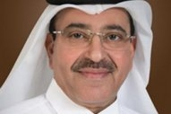 """Boosting Bunker Business Part of """"Ambitious"""" Growth Plans for Qatar's WOQOD"""