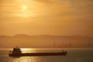 Euronav Buys Another Scrubber-Equipped VLCC