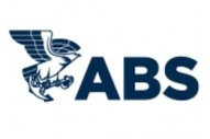 ABS Updates Scrubber Advisory as 2020 Compliance Support