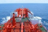 Odfjell LOI for Dual-Fuel Chemical Tanker Pair